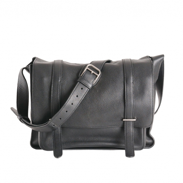 Hermes Steve Messenger Bag